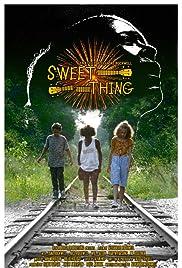 Watch Free Sweet Thing (2020)