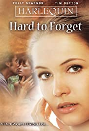 Hard to Forget(1998) Poster - Movie Forum, Cast, Reviews