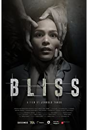 Bliss (2017) film en francais gratuit