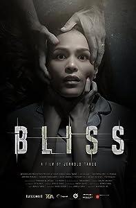 Watch online movie yahoo Bliss by Jun Lana [UltraHD]