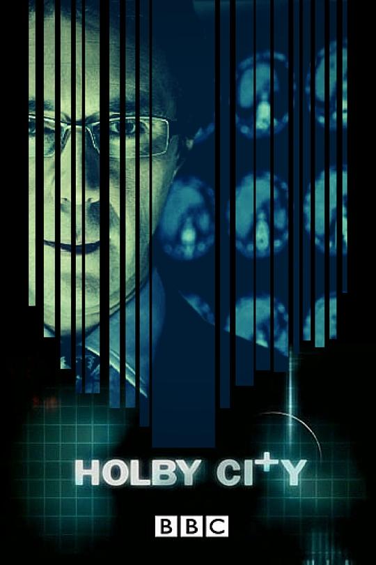 Holby City Kausi 20