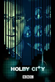 Holby City (1999)