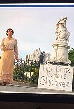 Shakespeare Avenue The Bronx