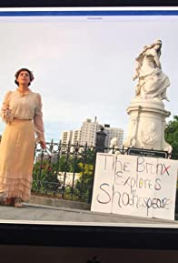 Primary photo for Shakespeare Avenue The Bronx
