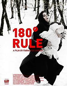 180 Degree Rule (2020)