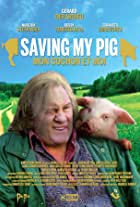 Saving My Pig