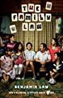 The Family Law (2016) Poster