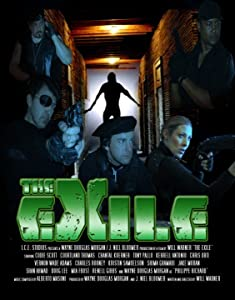 the The Exile full movie in hindi free download hd