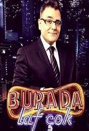 Episode dated 26 November 2013 Poster