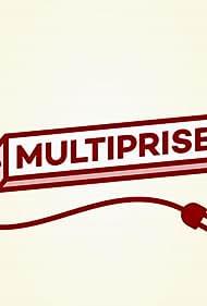 Multiprise (2017)