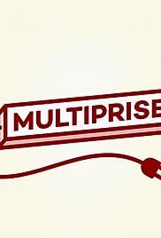 Multiprise Poster