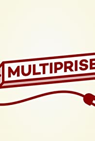 Primary photo for Multiprise