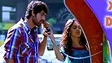 Naa Ishtam (2012) Trailer