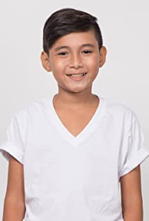 Isaac Cain Aguirre Picture