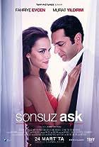 Sonsuz Ask