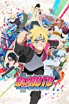 Boruto: The Power of the Karma Seal Explained and Ranked