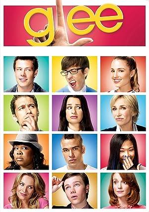 Assistir Glee Online Gratis