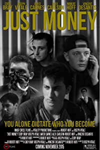 Download hindi movie Just Money