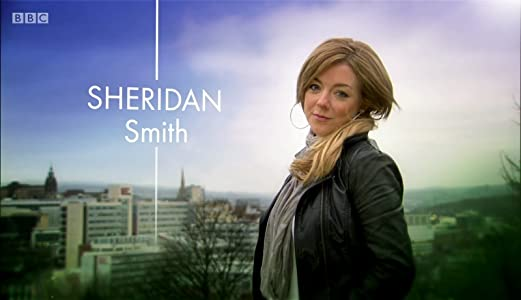 Movie trailers free download Sheridan Smith by none [FullHD]