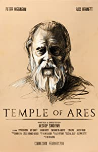 hollywood movie trailer download temple of ares by mesrop