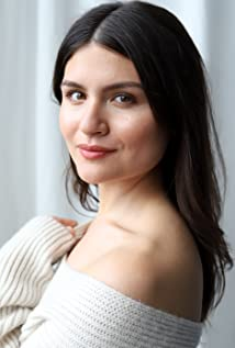 Phillipa Soo Picture