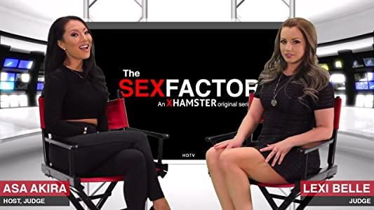 Best free iphone movie downloads The Sex Factor [320x240]