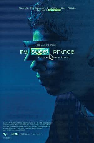 My Sweet Prince 2019 11