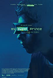 My Sweet Prince Poster