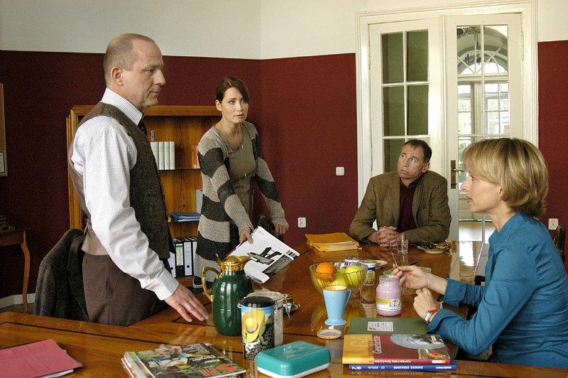 Der Amokläufer Aus Spiel Wird Ernst Tv Movie 2008