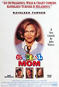 Primary photo for Serial Mom
