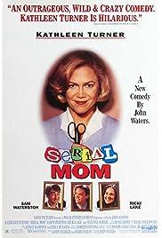 Serial Mom (1994) film en francais gratuit
