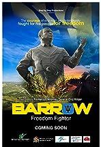 Barrow: Freedom Fighter