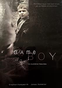 Latest movies downloads free Gameboy by none [WEB-DL]