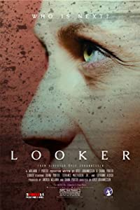 Unlimited download dvd movie Looker by none [BDRip]