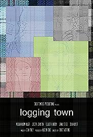Logging Town