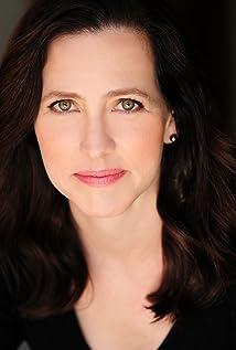 Ursula Burton Picture