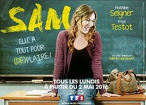 Sam (2016–)
