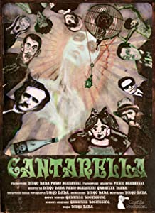 Movies url for free downloading Cantarella by [BRRip]