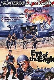 Eye of the Eagle (1987)