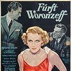 Fürst Woronzeff (1934)