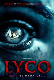 Lyco Poster