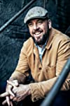 This Is Us Star Chris Sullivan Says He Was ''Blissfully Unaware'' of His 2019 Emmys Nomination