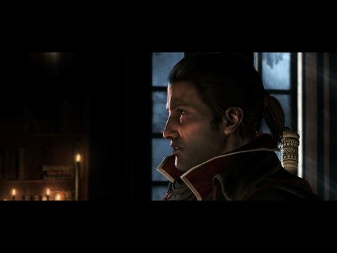 Assassin's Creed: Rogue sub download