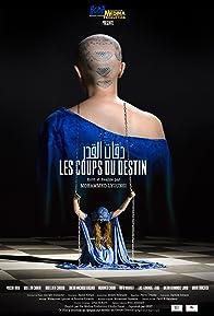 Primary photo for Les Coups du Destin
