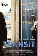 Transit 2018