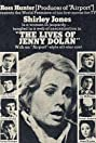 The Lives of Jenny Dolan (1975) Poster
