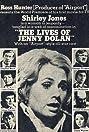 The Lives of Jenny Dolan (1975) Poster