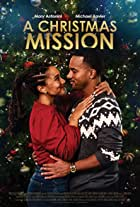 A Christmas Mission