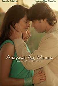 TV links free movie downloads Anayasai Aaj USA [2K]