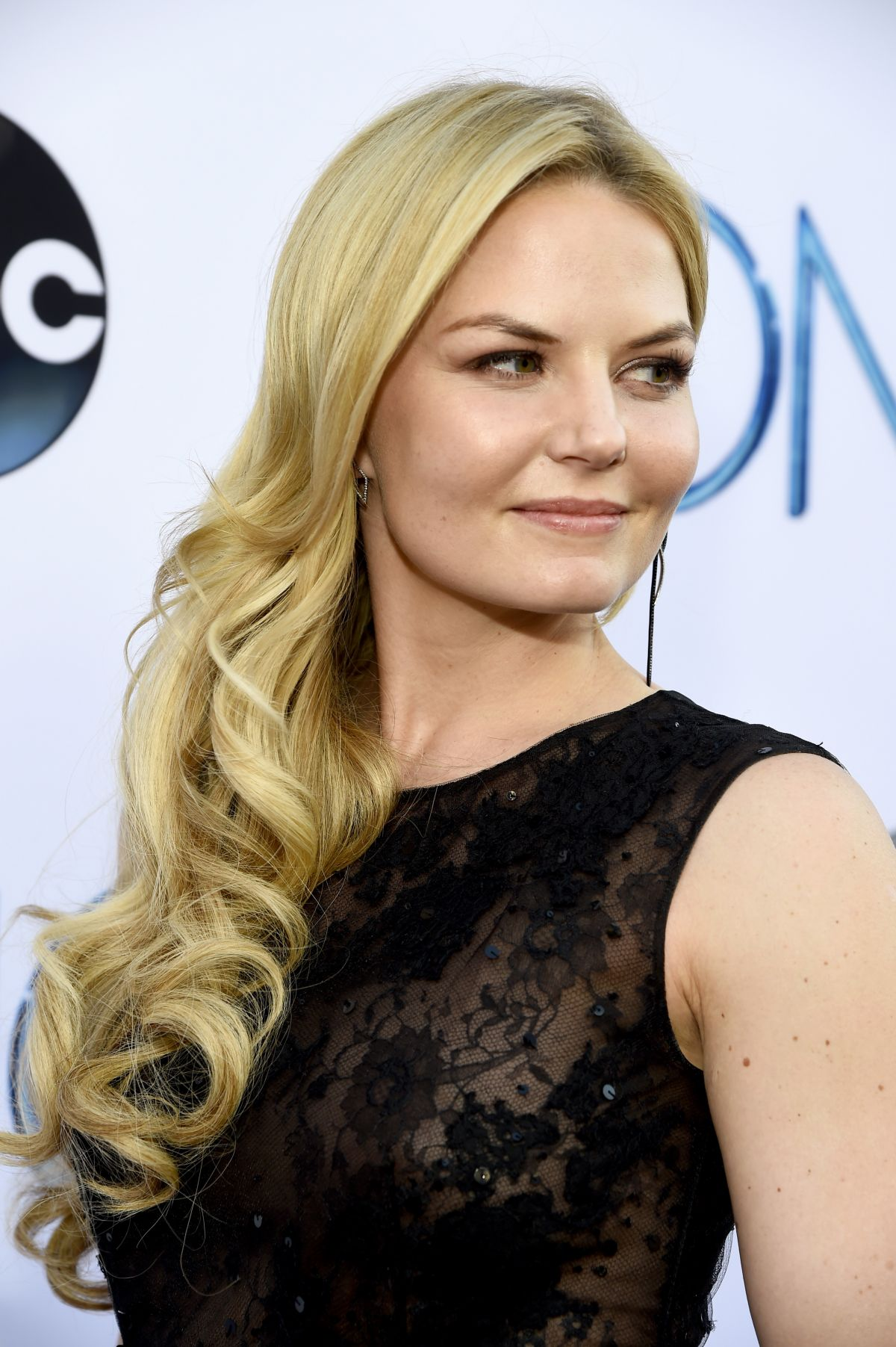 Jennifer Morrison Nude Photos 47
